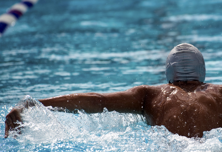 Swim Training Programs in Gainesville, Florida