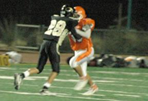 High School Athlete Training in Gainesville, Florida